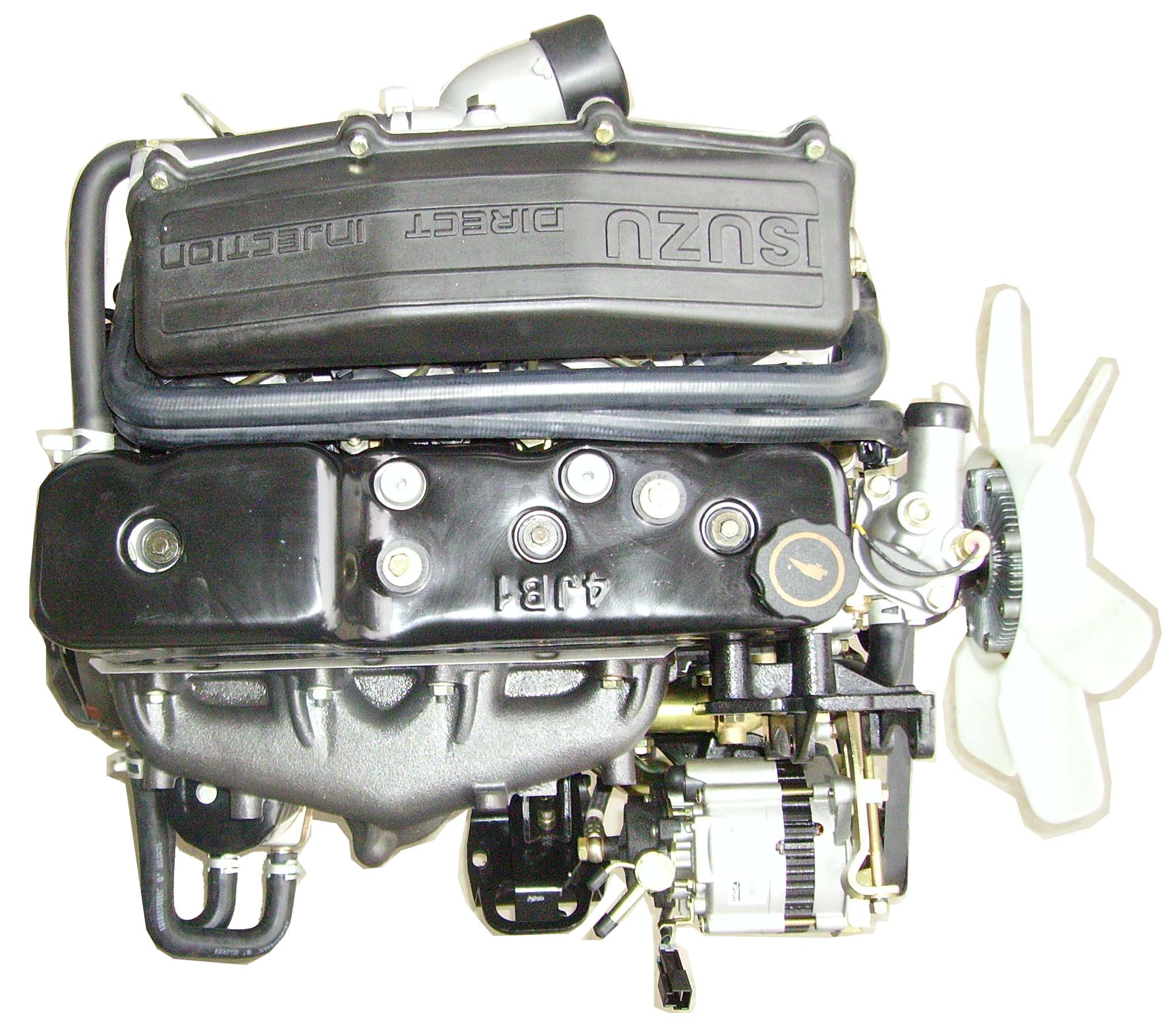 isuzu diesel engine 4hk1 tc npr nqr gmc w3500 w4500 w5500 motorcycle review and galleries