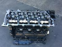 Isuzu 4HK1 engine for Hitachi SC800-2