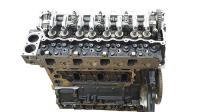 Isuzu 4HE1 engine for 2000 NPR