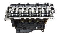 npr engine 4HE1