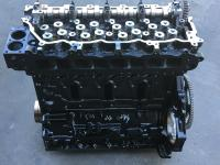 Isuzu 4HK1 engine for John Deere 230GW