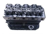 Isuzu 4BD2 engine for 1993