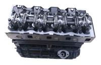 Isuzu 4BD1 engine for Hitachi