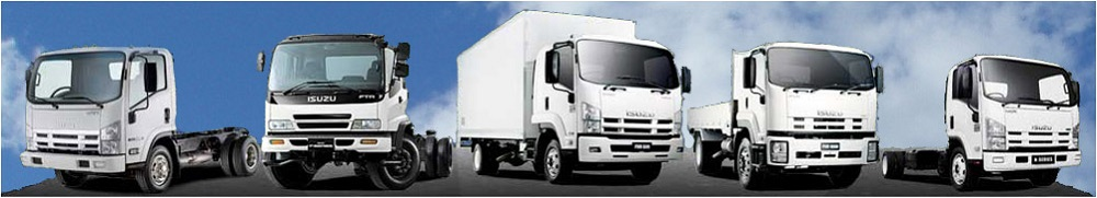 banner isuzu npr nqr nrr gmc w4500, w5500, w3500 engines for sale 4he1 2007 isuzu npr wiring diagram at mifinder.co