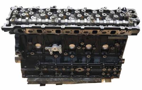 isuzu 6hk1 engine rh isuzunprengines net Isuzu Water Pump 4 Cylinder Isuzu Diesel Engine