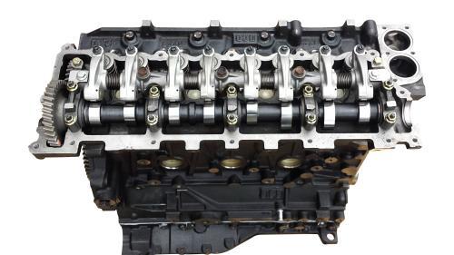 Isuzu 4HE1 engine for sale
