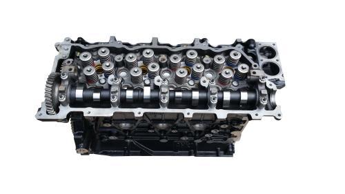 ISUZU NPR/NQR/NRR/GMC W4500, W5500, W3500 engines for sale ...