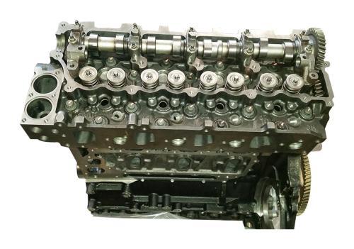 Isuzu 4HK1 engines for sale