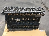 Isuzu 6HK1 engine for Hitachi ZX400