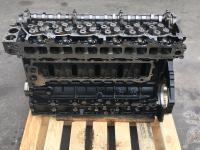 Isuzu 6HK1 engine for Link Belt 330LX