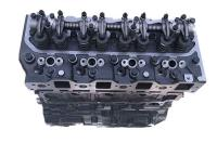 Isuzu 4BD2 engine for 1998 NPR, NQR