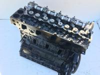 Isuzu 4HE1 engine for 2004 NPR