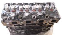 Isuzu 4BD2 3.9 ltr engine for Isuzu NPR
