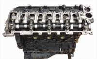 4HE1 engine for GMC W5500 for sale