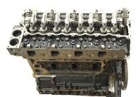 engine for GMC W5500