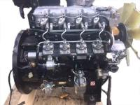 Isuzu 4LE2 engine for sale