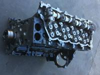 Isuzu 4HK1 engine for HItachi 210W